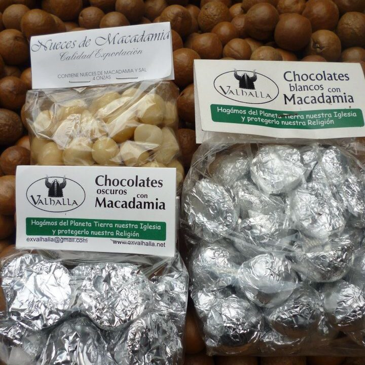 chocs-and-nuts